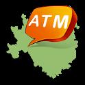 Milan ATMs +