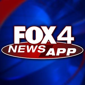 FOX 4 Dallas Fort Worth craigslist dallas ft worth