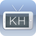 KH Channels channels