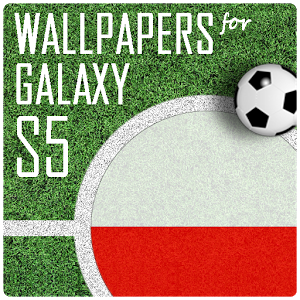 Poland Wallpapers Galaxy S5