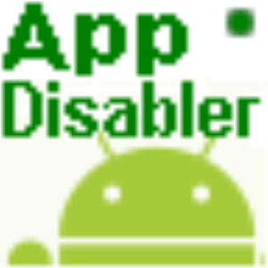 AppDisabler non Root No Ads