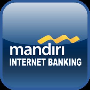 Internet Banking Mandiri internet banking popular en linea