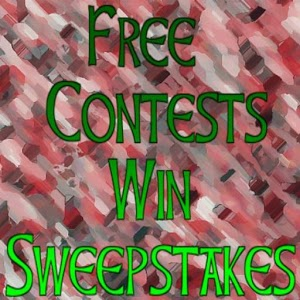Free Contests Win Sweepstakes internet cafe sweepstakes cheats