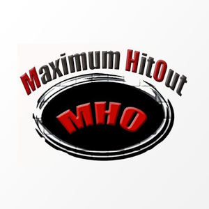 Maximum HitOut