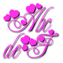 Hearts Pack for FlipFont® FREE
