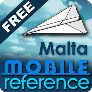 Malta - FREE Travel Guide ahead malta travel