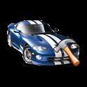 Car Shock Sensor shock