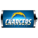 Chargers: Battery Widget