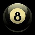 Oráculo Bola 8