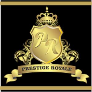 PRESTIGE ROYALE royale