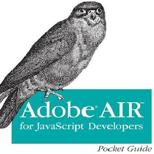 Adobe AIR for JavaScript Dev javascript