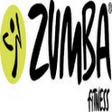 Zumba Get Fit Work Out
