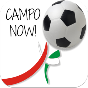 Campo Now campo