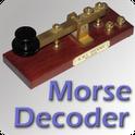 Morse Decoder