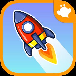 Tiny Space Rocket 1.0.0