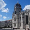 Lisbon HD Live Wallpapers