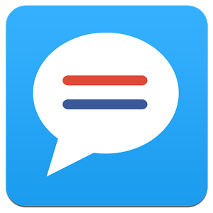 Messenger IM