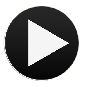 A Media Player - Video Player player simple video