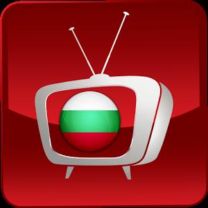 Bulgaria Live TV