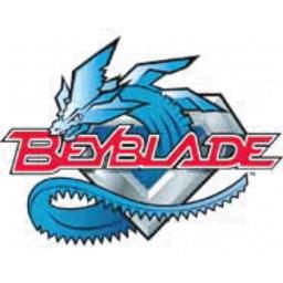 jogador beyblade