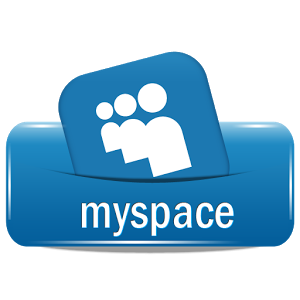 POCKET - Myspace Browser