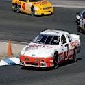 Car Racing Game Free