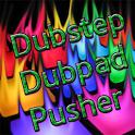 Dubstep Dubpad Pusher PAID