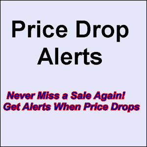 Price Drop Alerts Lowest Price fisher price