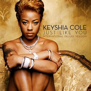 Keyshia Cole Lyrics