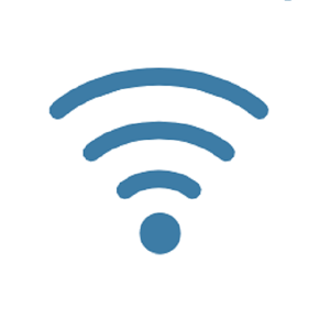 Quick Launch Wifi (Droid Pro) droid translator wifi