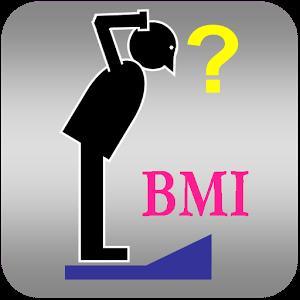 Insta BMI insta