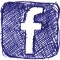 Your Facebook Fun