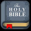Bible KJV (FREE!)