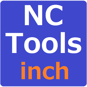 NcTools inch inch loyalty theme