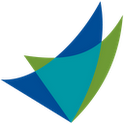 Delta Community Mobile Banking