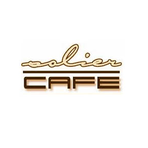Solier Cafe