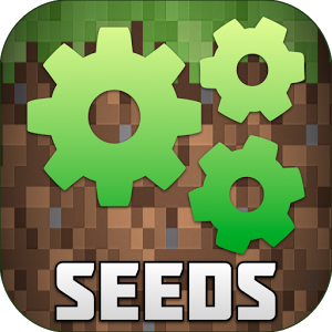 Seeds Pro phone seeds survival