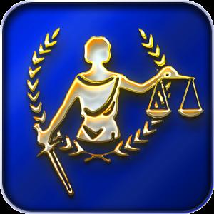 Lawyers FM Radio