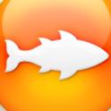 Alabama Fishing/Hunting Digest