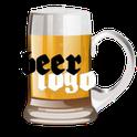Beer Logo Quiz