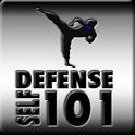 Self Defense 101 defense
