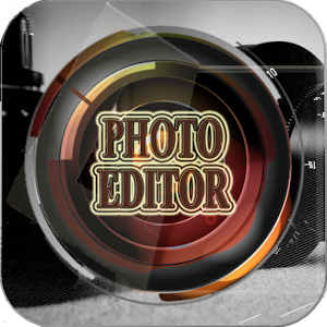 Android Photo & Image Editor