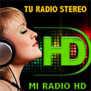 Tu Radio Stereo
