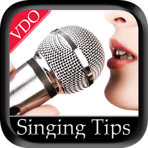 Tips on Singing horse horses singing