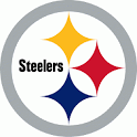 3D Steelers Live Wallpaper steelers wallpaper