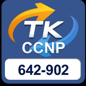 CCNP 642-902 Exam