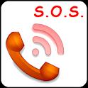 Greece Emergency telephones