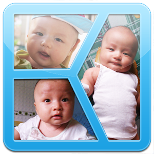Collage Editor Camera Pro