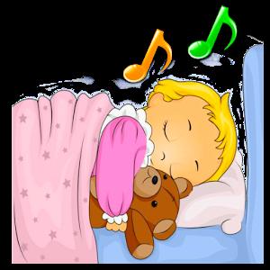 Baby Lovely Music