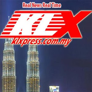 KLXpress Real News Real Time allegacy banking real